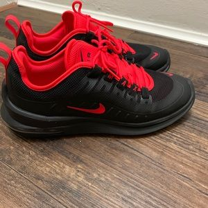 Nike Air Max, excellent condition!